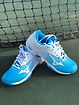 MIZUNO TENNIS , TENNIS SHOES,BES TENNIS SHOES,TENNIS GIVEAWAY