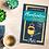 Thumbnail: Planificateur pour apprentissages en famille