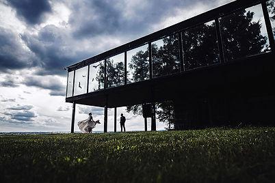 Vestuvių fotografas Lietuvoje