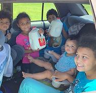 Kids drive thru milk (2).jpg