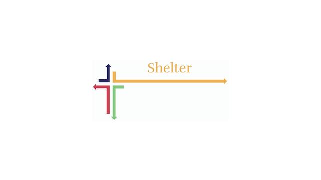 Shelter Header.png