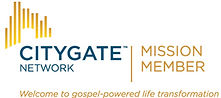 citygate logo2.jpg