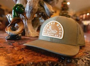 hats (17 of 30).jpg