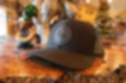 hats (23 of 30).jpg