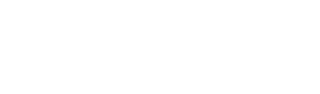 Evinrude_Logo_White_png_download.png