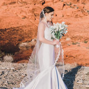 Grace Mariée Bridal