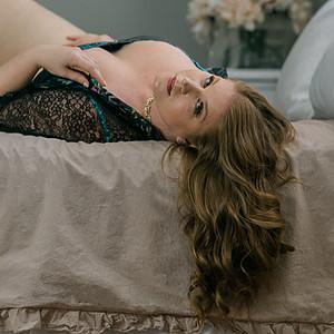 Kristin Schackman