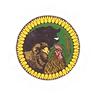 aph logo white font.png
