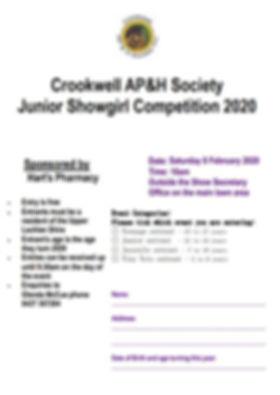 junior showgirl 2020.JPG