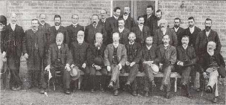 committee1911.jpg