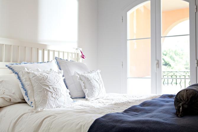 Sleep Apnea Treatment Benefits Sleepless Snorers