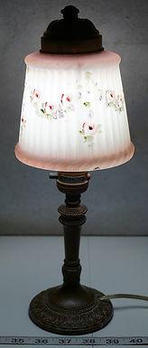 Bellova Table Lamp