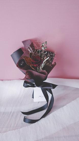 花束 | 永生玫瑰小花束