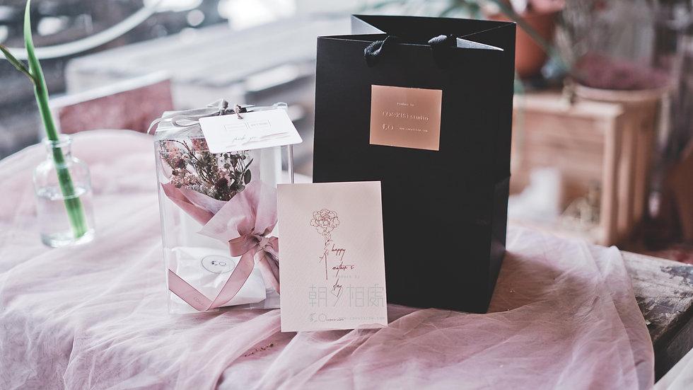 母親 | 企業禮盒