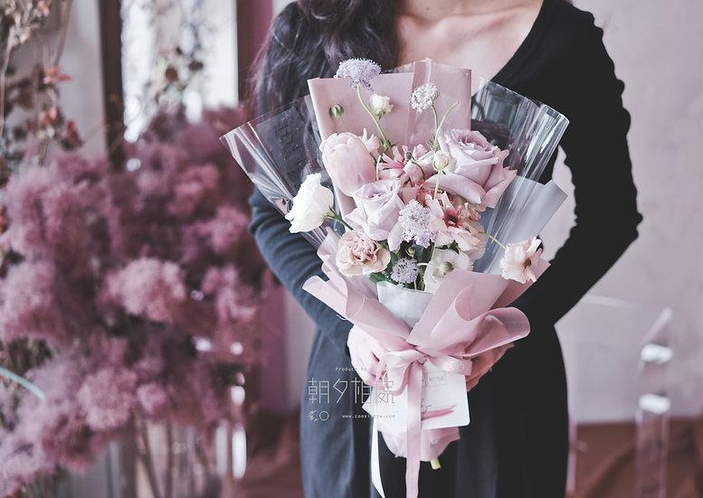 花束 | 鮮花