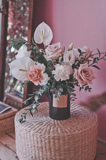 花禮 | 鮮花盆花