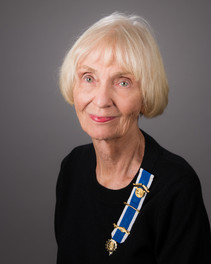 Mary Kay Snyder
