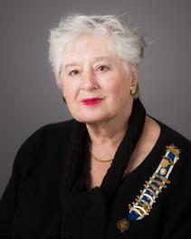 Barbara Barnes