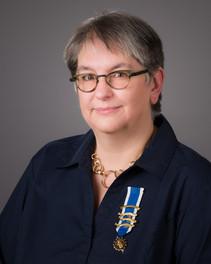 Nancy Wiseman