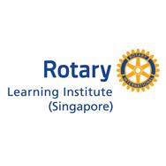 Rotary Learning Institute.jpg