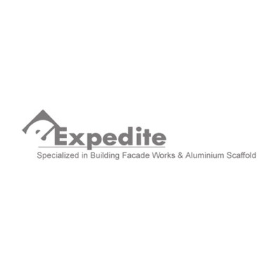 Expedite Facade-min.jpg