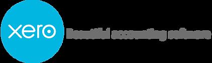 Xero-Logo-colour-2.png