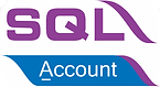 sql-accounting-logo.png