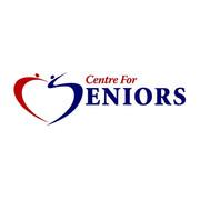 centre-for-seniors.jpg