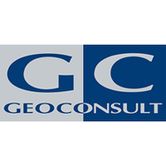 Geoconsult.png