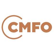 CMFO Logo-min.jpg