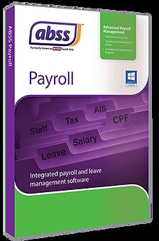 ABSS Payroll SG V12.png