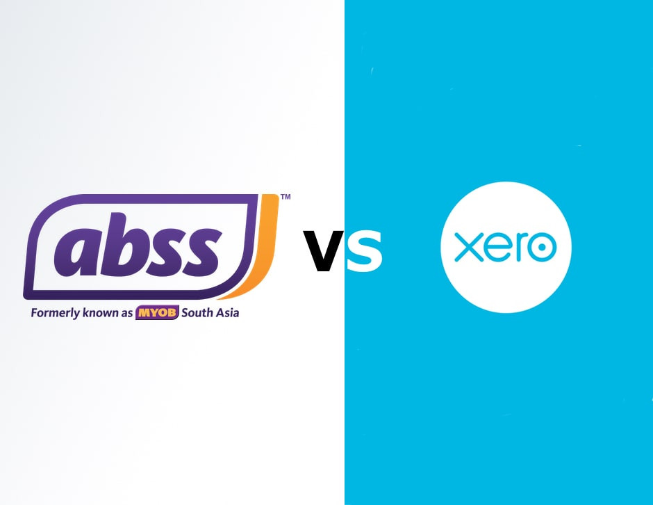 myob-abss-vs-xero