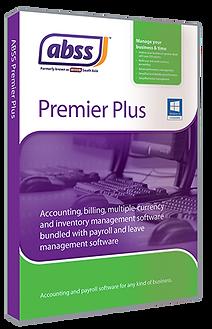 ABSS PremierPlus SG DVD_S3.png