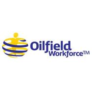 Oilfield Workforce.jpg