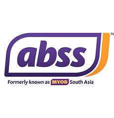 ABSS / MYOB Support