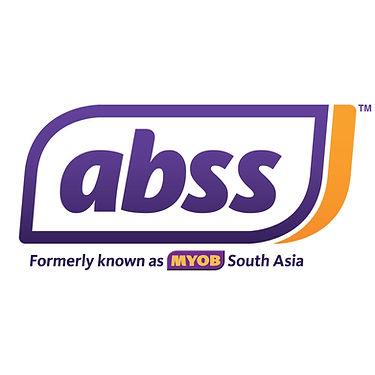 ABSS Logo