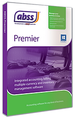 ABSS Premier SG DVD_S3-min.png