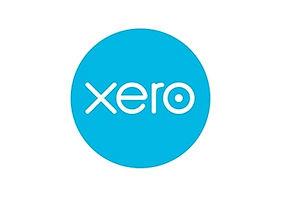 Xero logo.jpg