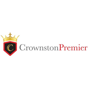 Crownston Premier-min.jpg