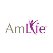 Amspring Logo.jpg