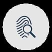 info-tech-biometric-attendance.png