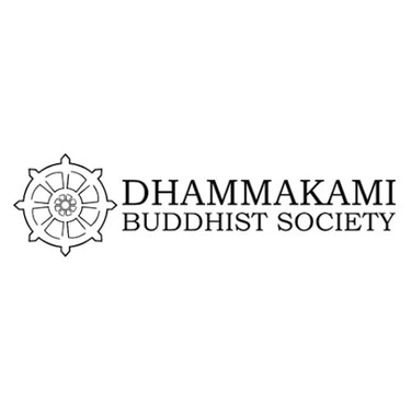 Dhammakami Buddhist Society-min.jpg