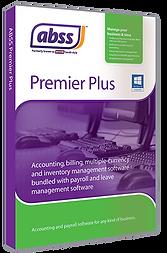 ABSS PremierPlus SG DVD_S3-min.png