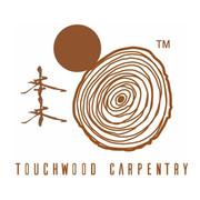 Touchwood Design Logo.jpg
