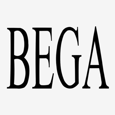 Bega Logo.jpg