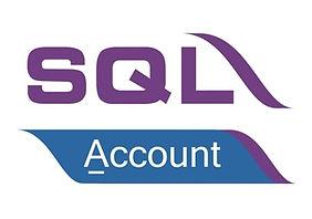 SQL Account Logo small-min.jpg