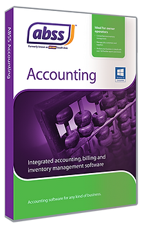 ABSS Accounting SG DVD_S3.png