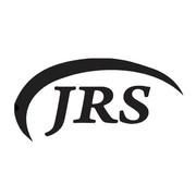 JRS logo.jpg