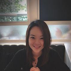 Carol Kok