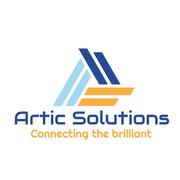 Artic Logo.jpg